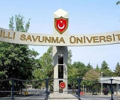 Milli Savunma Üniversitesi (MSÜ) sınavı sonuçları ÖSYM tarafından açıklandı   ÖSYM MSÜ sınav sonuçları