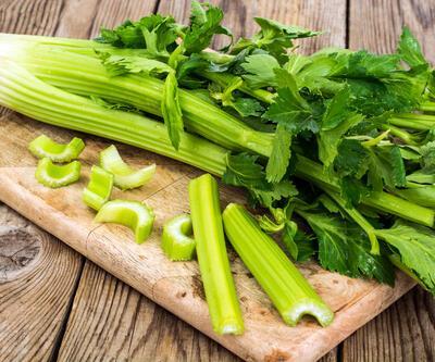 Formunu korumak isteyenler için sağlıklı besin önerisi