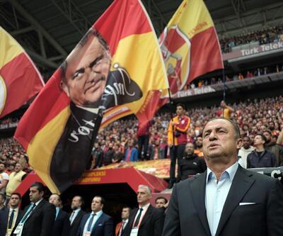 Rıdvan Dilmen: Galatasaray'da Tudor kalmış olsaydı...