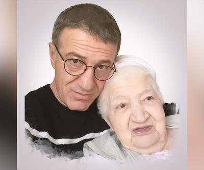 Ahmet Ağaoğlu'ndan Anneler Günü mesajı