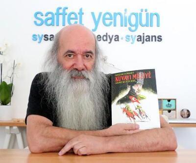 Karikatürist Nuri Kurtcebe için karar verildi