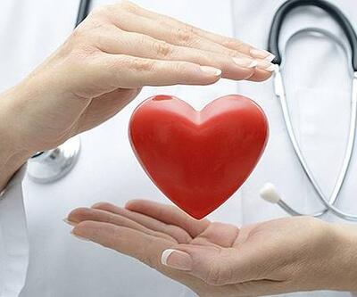 Dikkat! Kalp krizi gençlerde daha ölümcül
