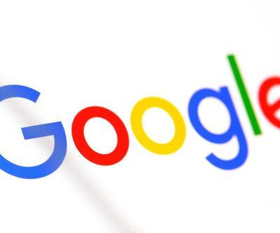 Google Çin için sansürlü arama motoru geliştiriyor
