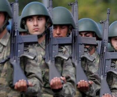 Yeni askerlik sistemi yasalaşıyor: Cumhurbaşkanı vekillere tarih verdi!