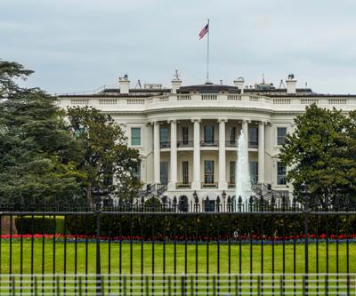 Beyaz Saray'dan ek vergi açıklaması