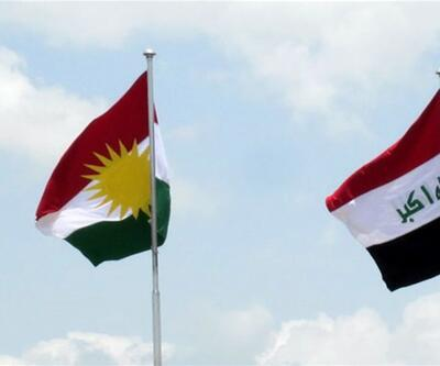 Kerkük-Erbil karayolunun yeniden açılması için anlaşmaya varıldı