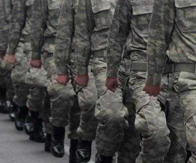Yeni askerlik sisteminde son durum: Bedelli askerlikte gözler Meclis'te