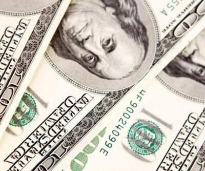 Haberler... Dolar ve euro düşüşe geçti!