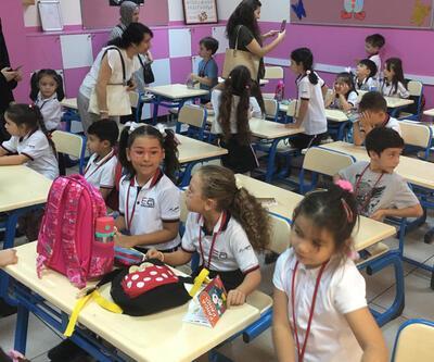 MEB müfredatı güncelledi, ilkokula Beden Eğitimi ve Oyun dersi geldi