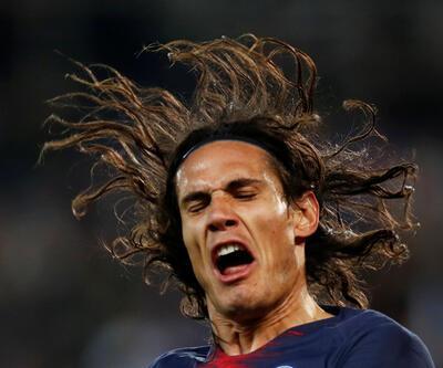 Paris Saint Germain 4-1 Reims / Maç özeti