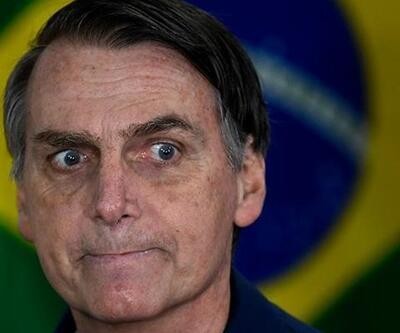Jair Bolsonaro kimdir?