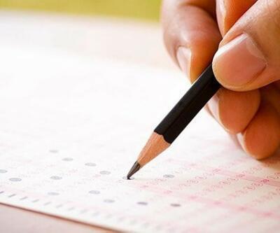 MEB duyurdu: AÖL 3. dönem sınavları ne zaman yapılacak?