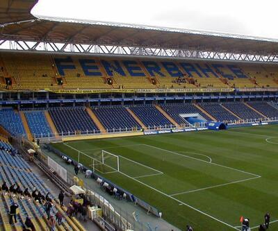 Fenerbahçe-Ankaragücü maçı ne zaman, saat kaçta, hangi kanalda?