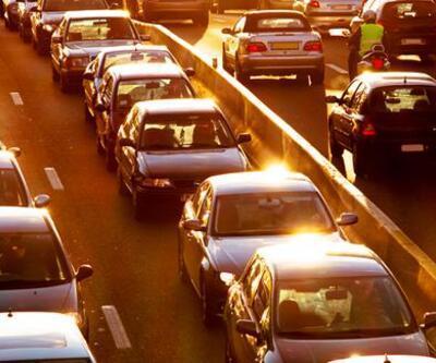 İstanbullular dikkat! 29 Ekim nedeniyle bu yollar kapalı