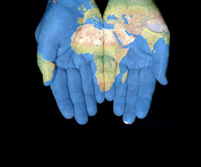 Küresel ısınmada tehlike çanları