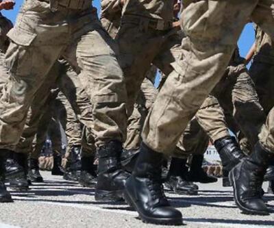 Yeni askerlik sistemi nasıl olacak, bedelli askerlik ücreti ne kadar?