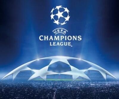 Bein Sports Şampiyonlar Ligi ve UEFA Avrupa Ligi için anlaşmaya vardı!