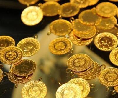 Altın fiyatları 17 Haziran 2019… Gram altın hafta başında ne kadar?