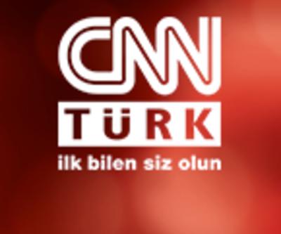 CNN TÜRK Gazete