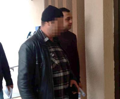 Milletvekili Yaşar Tüzün'ün yeğenini yaralayan uzman çavuş tutuklandı