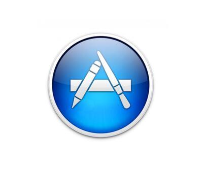 Apple tepki çeken uygulamayı kaldırdı