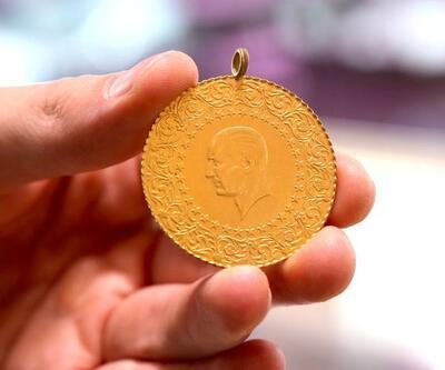 Altın fiyatları 20 Haziran 2019... Altının gram fiyatı ne kadar oldu?
