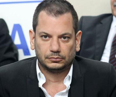 Trabzonspor'dan flaş transfer yasağı açıklaması