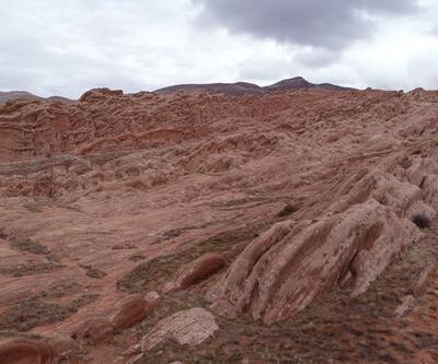 Sivas'taki Mars: Sivadokya