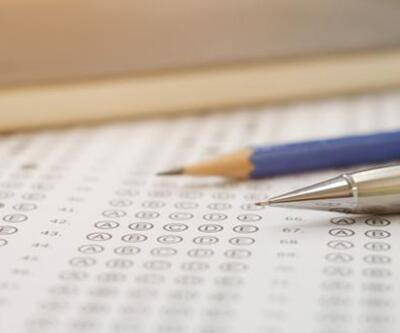 AÜ AÖF sınav soruları ve cevapları yayınlandı! Detaylar Webinar etkinliğinde