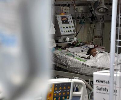 Gazze'de yakıt krizi nedeniyle hastanelerde hizmet duracak