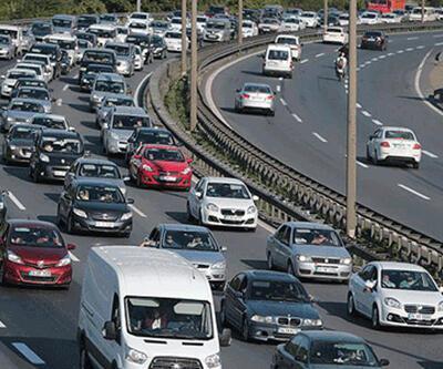 """Son dakika: KGM'den sürücülere """"yol"""" uyarıları"""