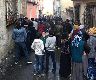 Gaziantep'te korkunç olay... Suriyeli anne ve çocukları darbedildi: 1 ölü, 3 yaralı