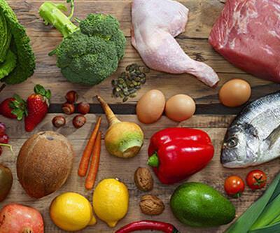 Son dakika: Ulusal Beslenme Konseyi kuruluyor