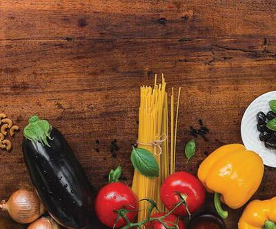 'Ulusal Beslenme Konseyi' kuruluyor