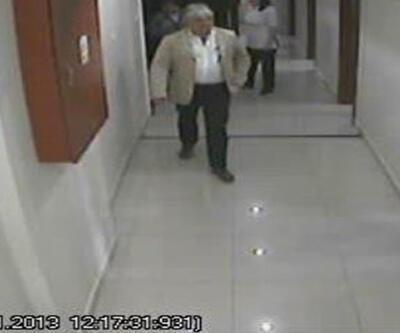 Son dakika: Metin Topuz hakkında hazırlanan iddianame kabul edildi