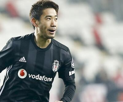 Beşiktaş'a iki Dortmund'lu... Son dakika Beşiktaş'ta transfer haberleri 1 Nisan