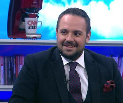 Murat Karahan: Operanın şampiyonlar ligine giriyoruz
