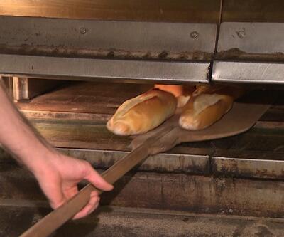 """""""Ekmek poşeti ücretli olsun"""""""