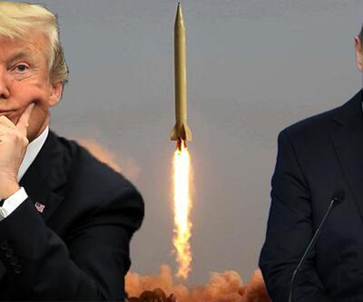 Dünyada nükleer silahlara sahip ülkeler