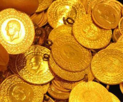 Haberler... Altın fiyatları bugün ne kadar? (17 Nisan 2019 gram altın fiyatı)