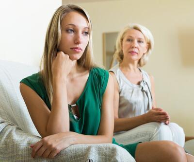 Ergenlik çağındaki gençler daha çok depresyona giriyor