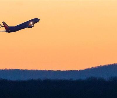 ABD Adalet Bakanlığı'ndan Boeing'e soruşturma