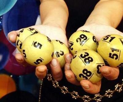 Şans Topu sonuçları 20 Mart: MPİ Şans Topu sonuçları sorgulama