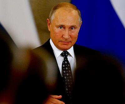 """""""Rusya, dopingle mücadele konusunda gereken tüm adımları attı"""""""