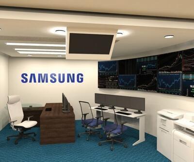 Samsung, Güney Kore ekonomisini de olumsuz etkiliyor