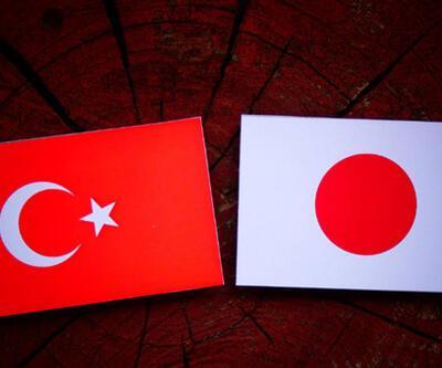 Japonya, işçi kabul edilmeyecek ülkeler listesinden Türkiye'yi çıkardı