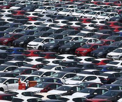 En ucuz 10 sıfır otomobil