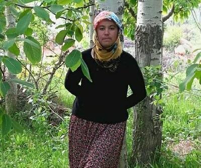 Kayıp Fatma için gözaltına alınan şüphelilerden baba ve oğlu tutuklandı