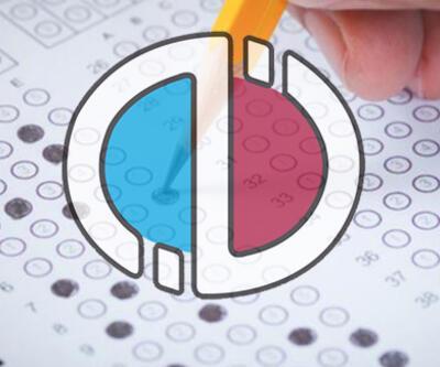 AÖF sınav yerleri açıklandı! AÜ AÖF sınav yerleri sorgulama sayfası