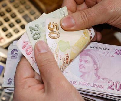 Emekliye en az ne kadar zam geliyor? Emekli ikramiyeleri ne zaman ödeniyor?